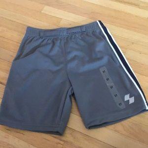 NWT Sport shorts.